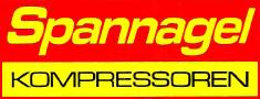 Spannagel Kompressoren